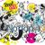 Norlop JWT