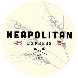 Profile picture for NeaExpress