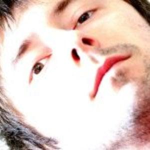 Profile picture for Daniel Ebertowski