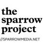 Sparrow Media