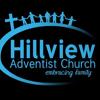 hillviewchurch