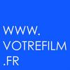 www.votrefilm.fr