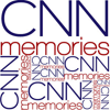 CNNmemories