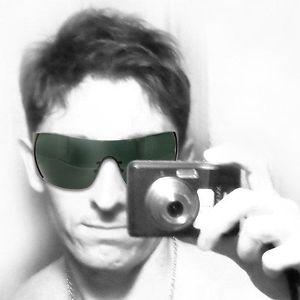 Profile picture for César Alonso