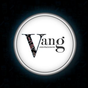 Profile picture for Vang Entertainment