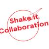 Shake It Collaborations