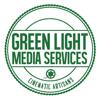 Green Light Media Services
