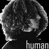 TWITTER + INSTA: HUMAN520