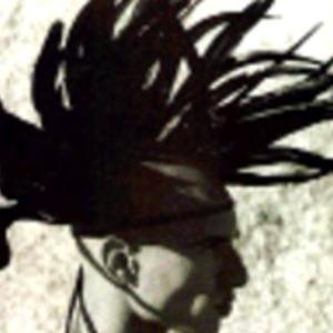 Profile picture for rafalt