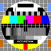 Picturetank Photo Agency
