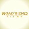 Road's End Films