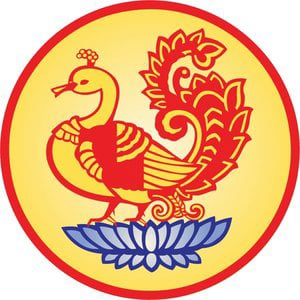 Profile picture for Sringeri Sharada Peetham