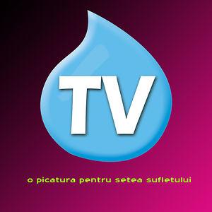 Profile picture for Roua TV