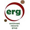 Enrichment Resource Group