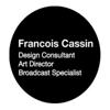 Francois Cassin