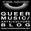 YoungCreature