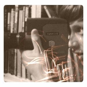 Profile picture for Eugeniy Tametskiy