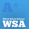 Which School Advisor