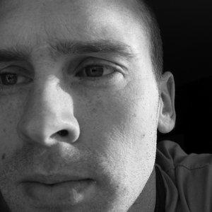 Profile picture for Arctic Village