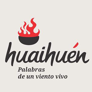 Profile picture for Huaihuén
