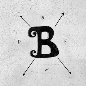 Profile picture for bend motion