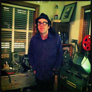 Profile picture for Jon Behrens