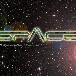 Profile picture for Space Productions