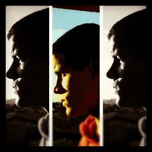 Profile picture for Felipe Moura