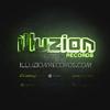Illuzion Records