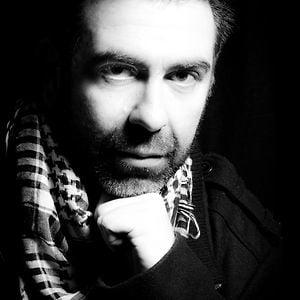 Profile picture for Orlando Fernandes