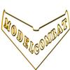 www.modelcombat.es