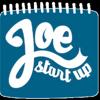 Joe Start up
