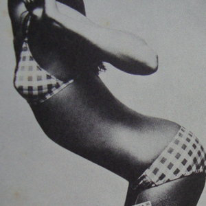 Profile picture for Olga Olsson