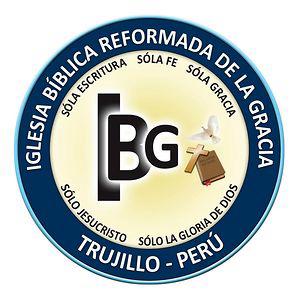 Profile picture for IB Reformada de la Gracia