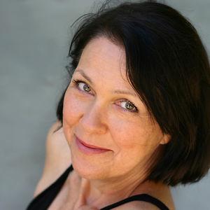 Deborah Geffner naked 741