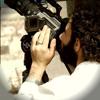 Arash Toughdare Hoseiny