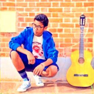 Profile picture for Damo Joel