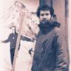 Dmitry Ipatov