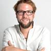 Martin Bierbaum
