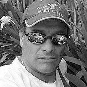 Profile picture for karlozman