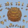 fractal jesse