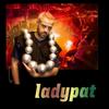 ladypat