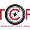 UA, Telecommunication and Film