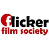 Flicker Film Society
