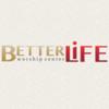 Better Life Worship Center