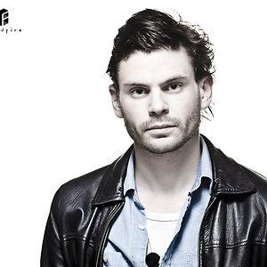 Profile picture for Juha Petteri Niemi