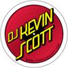 DJ Kevin Scott