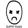 Suffit Films