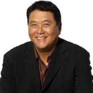 Profile picture for Robert Kiyosaki en Español