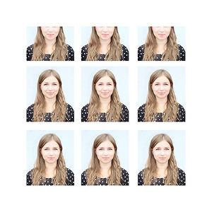 Profile picture for Katarina Dubcova